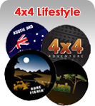 4wd Related Designs